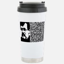 MCKENNA_EXPLORER Travel Mug