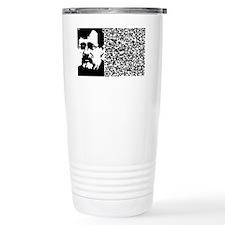 MCKENNA_IMAGINATION Travel Mug