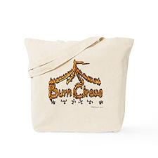 BCShirt1 Tote Bag