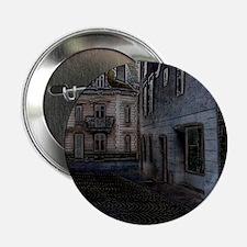 """la-roche-bernard 2.25"""" Button"""