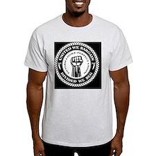 bargain-beg-CRD T-Shirt