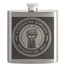 bargain-beg-CRD Flask