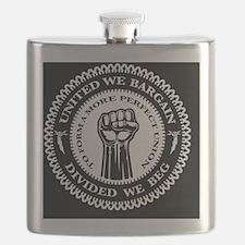 bargain-beg-CRD Flask