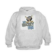 Lil' Hockey Fan Hoody