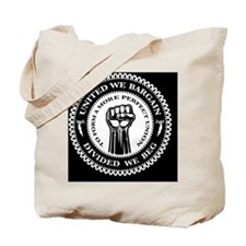 bargain-beg-BUT Tote Bag