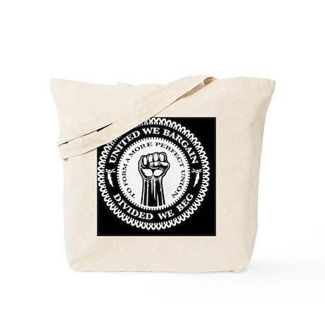 bargain-beg-BUT Tote Bag