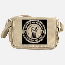 bargain-beg-BUT Messenger Bag