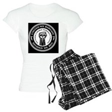 bargain-beg-BUT Pajamas