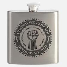 bargain-beg-T Flask