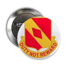 """2d Battalion 20th Field Artillery Reg 2.25"""" Button"""