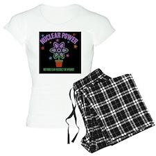 nuclear-go-wrong-TIL Pajamas
