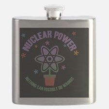 nuclear-go-wrong-BUT Flask