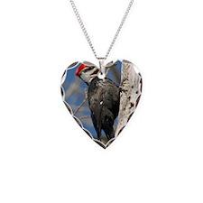 2x3_magnet 2 Necklace