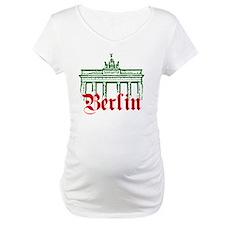 Berlin Brandenburg Gate Shirt