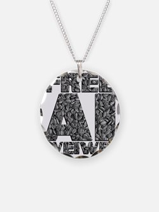 Free Ai Weiwei Necklace