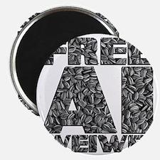 Free Ai Weiwei Magnet