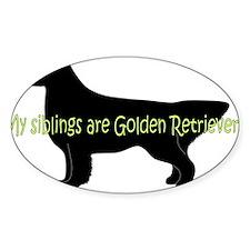 Golden_Siblings Decal