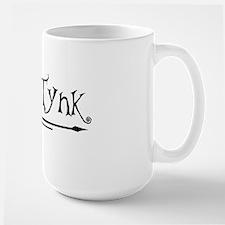 Team Tynk Mug
