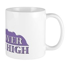 RebelMountain2 Mug