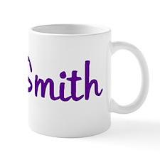 1302022250 Mug