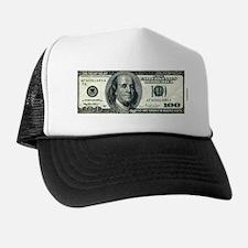 1_H_F-Large-Mug Trucker Hat