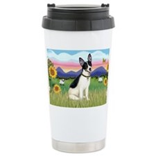 LIC-Summerfield-RatT1 Travel Mug