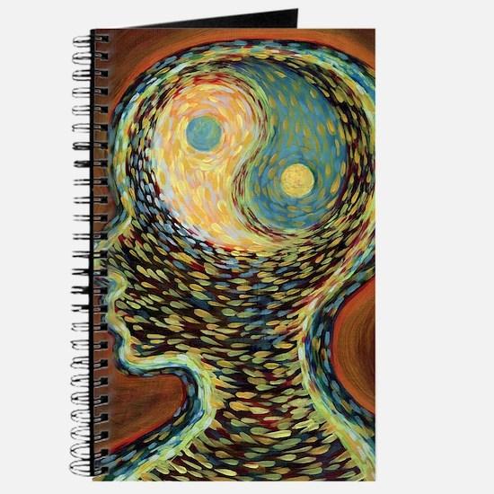 balancedmind Journal