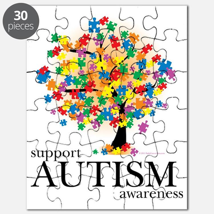 autism puzzles autism jigsaw puzzle templates puzzles online