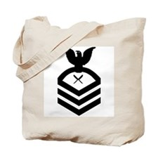 Chief Yeoman<br> Tote Bag