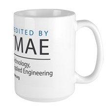 atmae_accreditation_logo_url4000 Mug