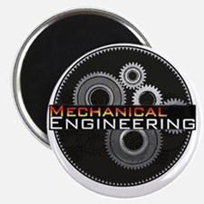 Mechanical Engineering Magnet