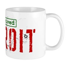 i_survived_detroit_trans_5x2 Mug