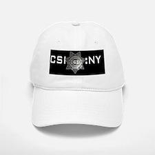 badgeCSIhat Baseball Baseball Cap