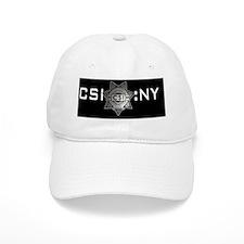 badgeCSIhat Baseball Cap