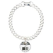LetItBe6x6 Bracelet