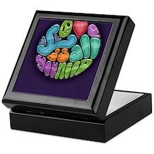 love-need-rnd-CRD Keepsake Box