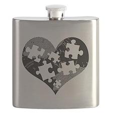 autistic_14 Flask