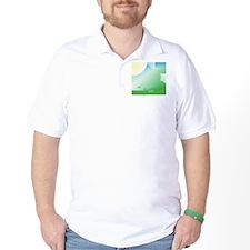 Not 4 Profit T-Shirt