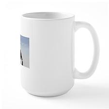 Ayi-28 Mug