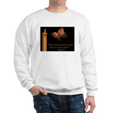 Curiosity Sweatshirt