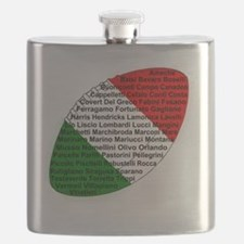 italamerfootball Flask
