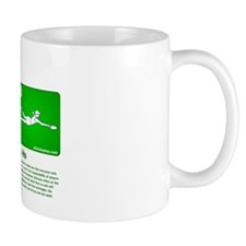 Play Ultimate Coffee Mug