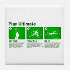 Play Ultimate Tile Coaster