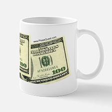 90_H_F_BumperSticker Small Small Mug