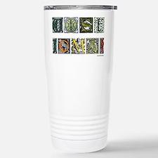 WiseWoman Travel Mug