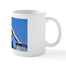 FC Calander 2 Mug
