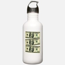 459_H_F_iPadCase Water Bottle