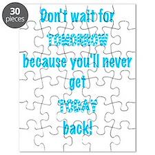 dontwaitipad Puzzle