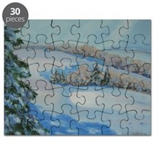 A-perfect-day Puzzle