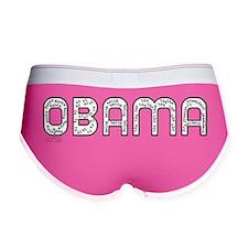 obama_sucks Women's Boy Brief